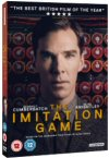 imitationgamedvd