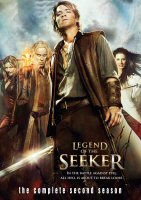 legendoftheseeker-dvd2