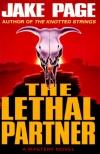 lethalpartner