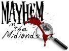 mayhem2010