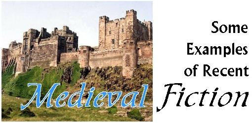 medievalfictionlogo