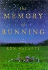 memoryofrunning