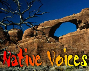 nativevoices2