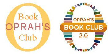 oprahsbookclublogo3