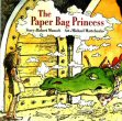 paperbagprincess-mini