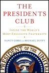 presidentsclub100