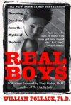 realboys