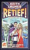 retief