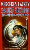 sacredground