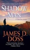 shadowmandoss