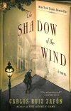 shadowofthewindtpb100