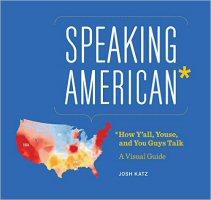 speakingamerican