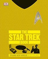 thestartrekbook