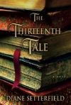 thirteenthtale