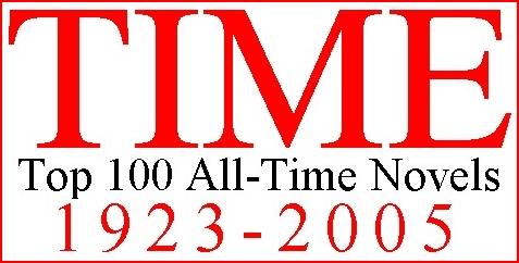 timetop100large