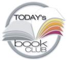 todaysbookclub2