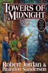 towersofmidnight
