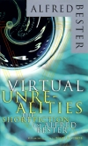 virtualunrealities