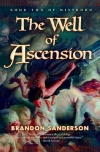 wellofascension