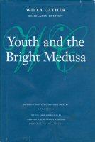 youthandthebrightmedusa