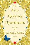 artofhearingheartbeats
