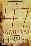 47thsamurai