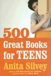 500greatbooksforteens