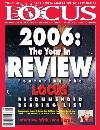 LOCUS07-02