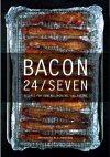 bacon247