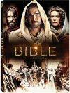 bibleepicminiseriesdvd
