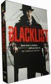 blacklistdvd-1