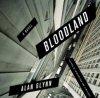 bloodlandaudio