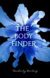 bodyfinder
