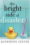 brightsideofdisaster