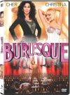 burlesquedvd