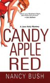 candyapplered