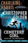 cemeterygirlpretenders