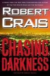 chasingdarkness