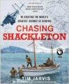 chasingshackleton
