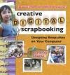 creativedigitalscrapbooking
