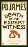 deathofanexpertwitness