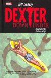 dexterdownunder