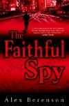 faithfulspy