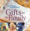 giftsforthefamily