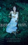 goddesstest
