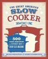 greatamericanslowcookerbook