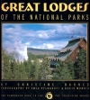 greatlodges