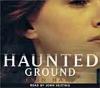 hauntedgroundaudio