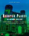 hauntedplaces