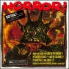 horrorcd